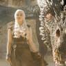 Yeni Böcek Türlerine Game of Thrones Karakterlerinin Adı Verildi