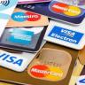 Merkez Bankası'ndan Kredi Kartından Avans Çekmek Yerine Çok Daha Makul Tavsiye