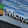 Microsoft, İşe Alım Mülakatlarında Beyin Yakan Sorular Sormayı Bırakıyor