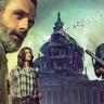 AMC:  The Walking Dead'in Geleceği Çok Ama Çok Uzun