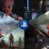 Sony, Oyunlarda Sinematik Hikaye Anlatıcılığına Seviye Atlatacak Bir Ekip Kuruyor