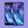 Vivo Nex Dual Display, Snapdragon 710'lu Uygun Fiyatlı Bir Versiyon ile Gelecek