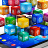 2018 Yılında Çıtayı Bir Üst Seviyeye Taşıyan iOS & Android Uygulamaları