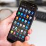 Samsung'un Yeni Giriş Seviyesi Akıllı Telefonu Galaxy M10'un Özellikleri Ortaya Çıktı