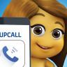 Yabancı Numaraları Gösteren Turkcell UpCall, Diğer Operatörlerin de Kullanımına Açıldı