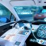 Sürücüsüz Araçlar Umulduğu Gibi 2019 Yılında Piyasaya Çıkamayabilir