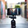 Akıllı Telefonunuzla Daha İyi Fotoğraf Çekmenin 5 Basit Yolu