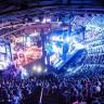 Counter-Strike Turnuvasını 1 Milyon Kişi İzledi