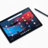 Google, ChromeOS Tabletlerdeki Gecikme Sorununu Çözmeyi Hedefliyor