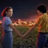 Stranger Things 3'ün İlk Posteri ve Yayın Tarihi Ortaya Çıktı