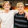 """Ebeveynler Küplere Binmiş Durumda: """"Jake ve Logan Paul Adlı YouTuber'lar Tutuklanmalı"""""""