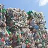 Türkiye Nasıl Oldu da İngiltere'den En Fazla Plastik Çöp İthal Eden İkinci Ülke Oldu?
