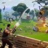 Epic Games, Android Oyun Geliştiricilerini Kendi Oyun Mağazasına Çağırıyor