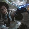 Sadece Bir Kişinin Geliştirdiği Oyun Bright Memory, 12 Ocak'ta Steam'de Olacak