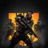 Call of Duty: Black Ops 4'te 1 Dolara 'Nokta' Satılıyor
