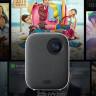Xiaomi, Full HD Görüntü Kalitesi Sunan Uygun Fiyatlı Projektör Tanıtacak