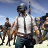 Oyuncular, 2019 Yılında Daha Fazla Battle Royale Oyunu Görmek İstemiyor