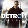 Bir Editörün Seçimine Göre Detroit: Become Human, Neden 2018'in En İyi Oyunlarından?