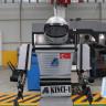 """Akınsoft Kurucusu Özgür Akın: """"Yerli Robotlar Dünya Standartlarını Yakalayacak"""""""