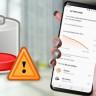 Android 9 Pie'a Güncellenen Samsung Galaxy S9'larda Ani Batarya Düşüşü Şikayetleri Geliyor