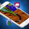 Toplam Değeri 150 TL Olan, Kısa Süreliğine Ücretsiz 10 iOS Oyun ve Uygulama