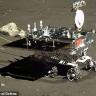 Çin, Ay'ın Karanlık Tarafına İniş Yapmaya Hazırlanıyor