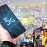 2019'da 5G Telefon Almak İçin Neden Acele Etmemelisiniz?