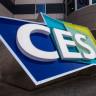 Sony, CES 2019 Etkinliğinin Tarihini Açıkladı: Etkileyici Xperia XA3 Serisi İçin Hazır Olun