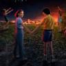 Stranger Things Hayranları, Yeni Fragmandaki Gizli Mesajı Çözmeye Kafayı Takmış Durumda