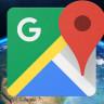 Google Haritalar'a Mesajlaşma Özelliği Geldi