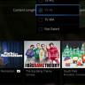 PlayStation'ın TV Servisi PS Vue Hizmete Açıldı