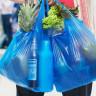 Poşet Üreticisi Yorumladı: Plastik Poşet Düzenlemesi En Çok Kime Yaradı?