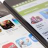 2019'da Yıldızı Parlayacak 10 Ücretsiz Mobil Uygulama (iOS - Android)