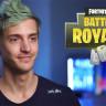 """Fortnite Yayıncısı Tyler """"Ninja"""" Blevins, 2018 Yılında Ne Kadar Kazandığını Açıkladı"""