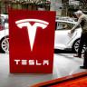 Tesla, Beklentileri Karşılamayan Model 3 Üretimiyle Wall Street'i Hayal Kırıklığına Uğrattı