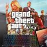 GTA V Dahil Günümüz Oyunlarını Rahatlıkla Oynayacağınız, 5000 TL Bütçeli Oyuncu Bilgisayarı