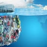Okyanusların En Derin Bölgelerinde Dahi Plastik Atıklara Rastlandı