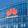Huawei, Bu Sene Dünyanın En Büyük Akıllı Telefon Markası Olan Samsung'u Alt Edebilir