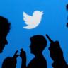 Teröristler, Twitter'da Uzun Süre Kullanılmayan Hesapları Çalıp Propaganda Yapıyor