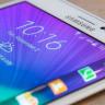 Galaxy S6 ve Galaxy S6 Edge'in Türkiye Fiyatları Belli Oldu!