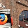 Mozilla, Daha Hızlı ve Gmail Destekli Bir Thunderbird'ün Müjdesini Verdi