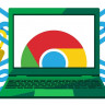 Chromebook'lara USBGuard Özelliği Geliyor