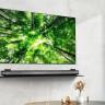 LG, CES 2019'a Ekibi Toplayıp Geliyor: 'Duvar Kağıdı' OLED, 88 İnç 8K OLED ve Daha Fazlası