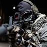 Infinity Ward'dan İlginç Paylaşım: Call of Duty: Ghosts 2 mi Geliyor?