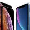 Apple, iPhone'ların Fazla Pahalı Olduğunu Kabul Etti: Peki Şimdi Ne Olacak?