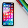 iPhone Tasarımlarının Android Telefonlara Nasıl İlham Verdiğini Gösteren İbretlik Karşılaştırma