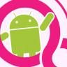 Google'ın Yeni İşletim Sistemi Fuchsia OS, Android Uygulamalarını Çalıştıracak