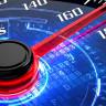 Dünyanın En Hızlı İnternetine Sahip Ülkeler (Türkiye Kaçıncı Sırada?)
