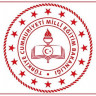 Milli Eğitim Bakanlığı Logosunu Değiştirdi: İşte Yeni Logo