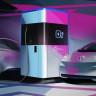 Volkswagen'den Elektrikli Arabalar İçin Mobil Şarj İstasyonu Geliyor